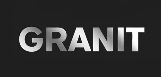 Granit-Masa