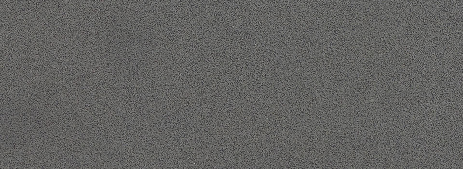 Calisco-Elatris-4004