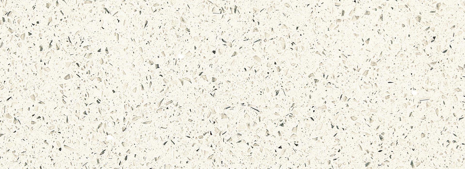 Calisco-Lusetia-White-5601