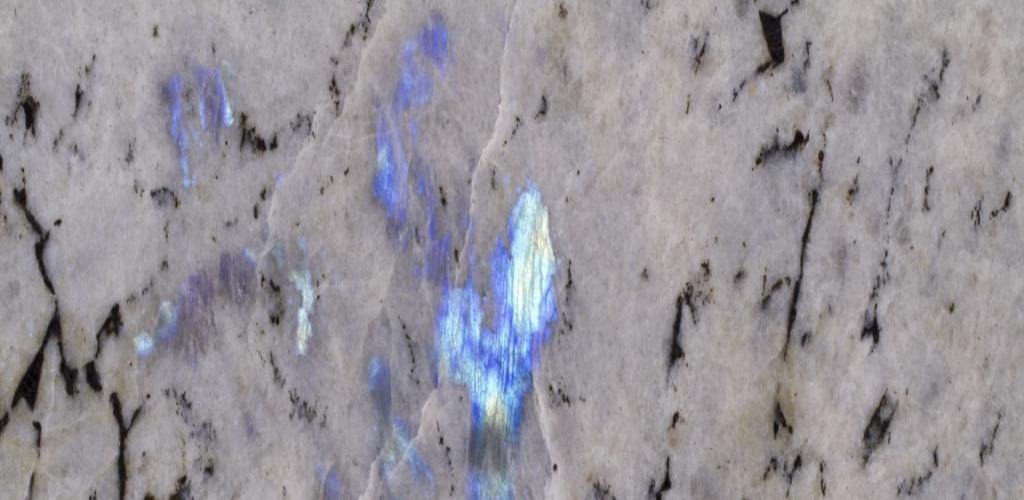 Labradorite-Bianco