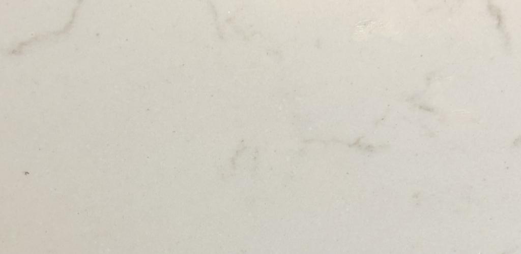 Nebula-925