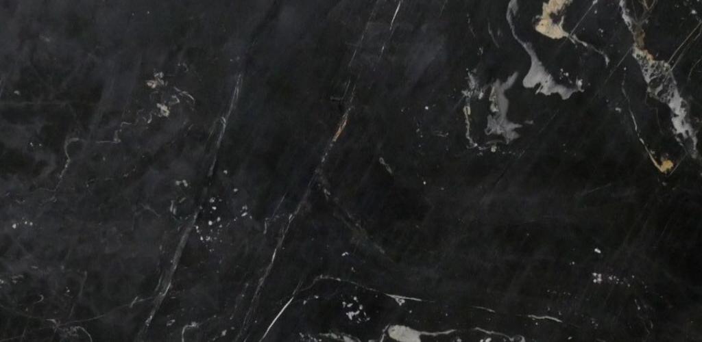 Nero-Picasso