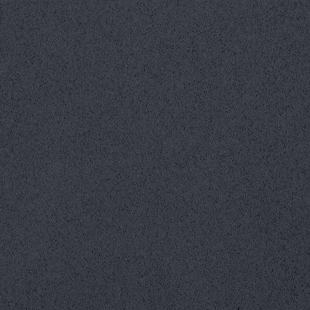 Sadestone-355-Grey Sand