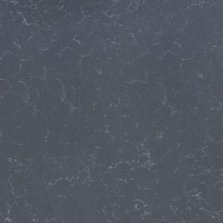 Sadestone-675-Antique-Grey