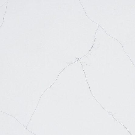 Sadestone-700-Alpine-White