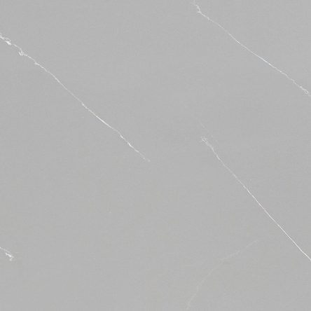 Sadestone-710-Perlato-Grey
