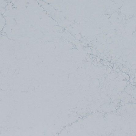 Sadestone-750-Cameo-White