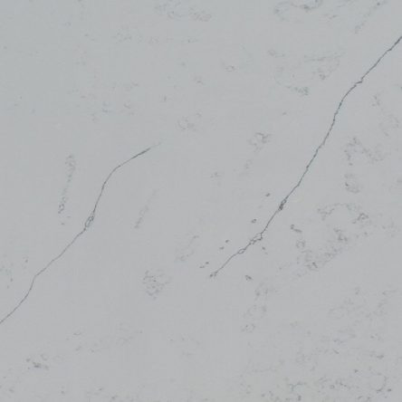 Sadestone-770-Cararra-Neptune