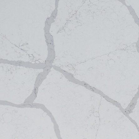 Sadestone-800-Calacatta-Troya