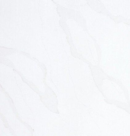 Sadestone-910-Calacatta-Fancy