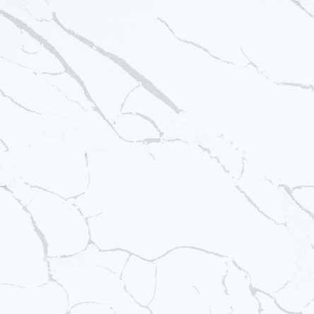 Sadestone-927-Calacatta-Vega