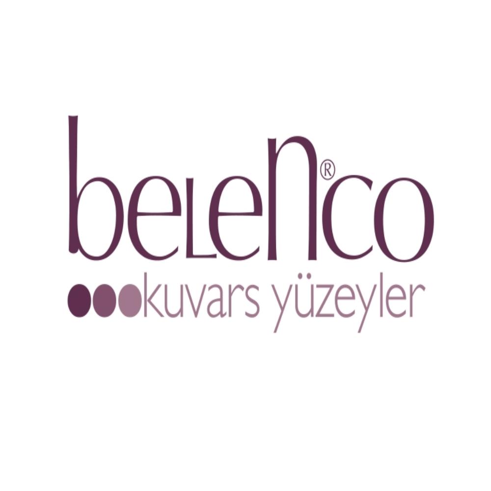 Belenco-Logo