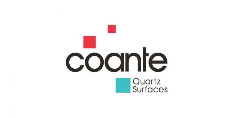Coante-Logo