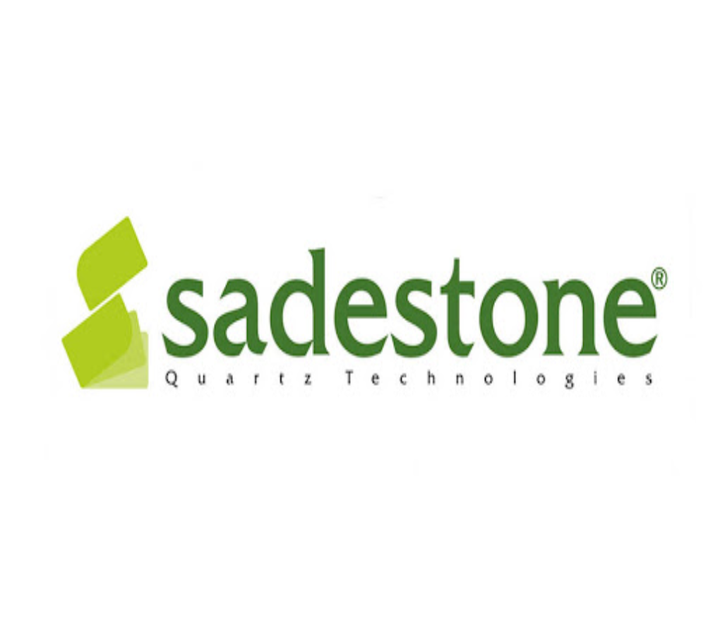 Sadestone-Logo
