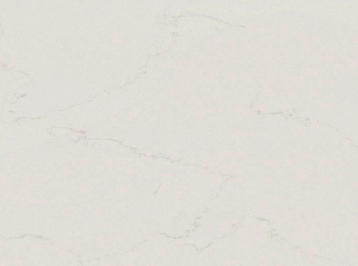 Beige-Granite-VB172