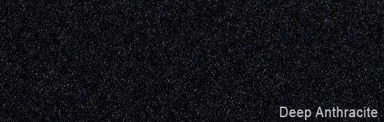 Deep-Anthracite