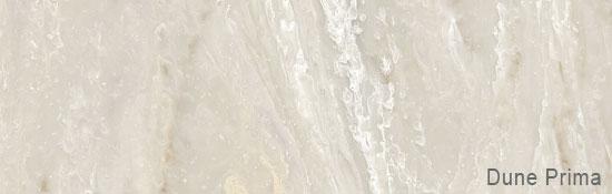 Dune-Prima