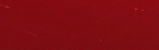 Franke-Fss-201-Rosso