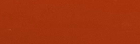 Franke-Fss-222-Arancione