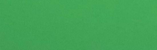 Franke-Fss-224-Verde