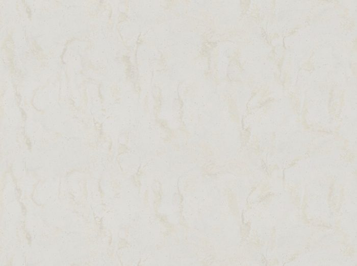 Magnolia-VM143