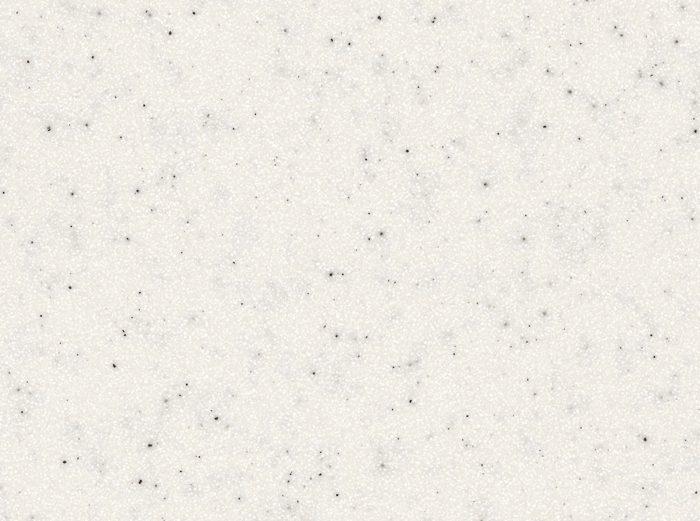 Sanded-Birch-SB412
