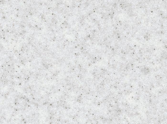 Sanded-White Pepper-WP410