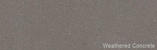 Weathered-Concrete