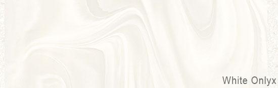 White-Onlyx