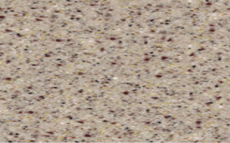 G042-Venetian-Sand