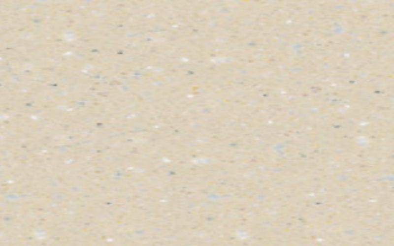 G100-Peanut-Butter