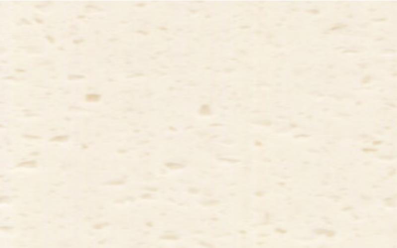 G101-Crystal-Beige