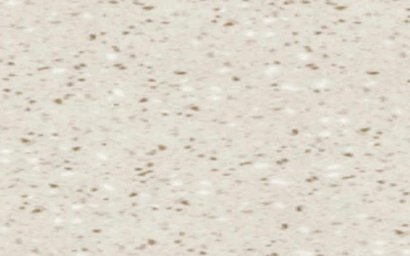 G111-Macchiato
