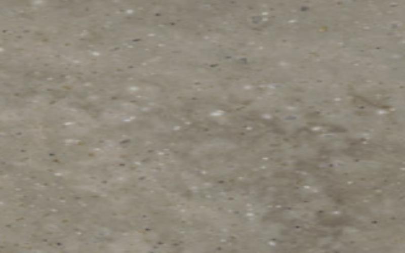 M104-Roma