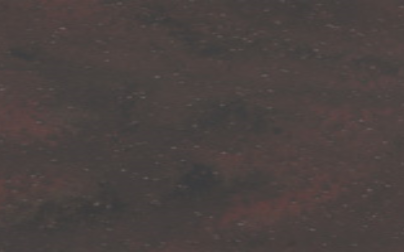 M302-Pompei