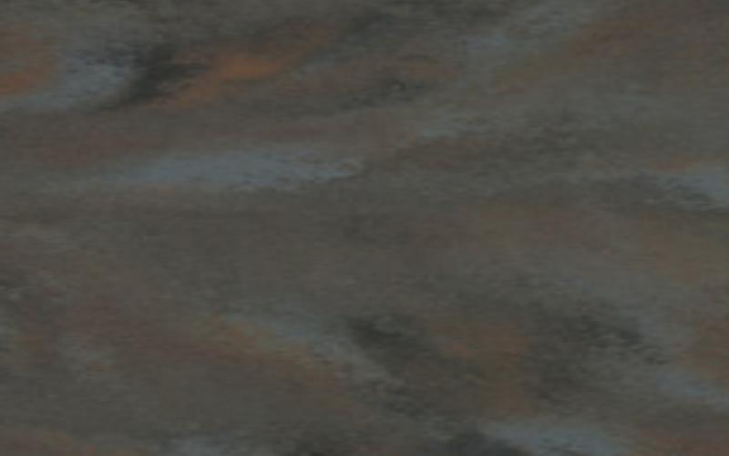 M304-Bari