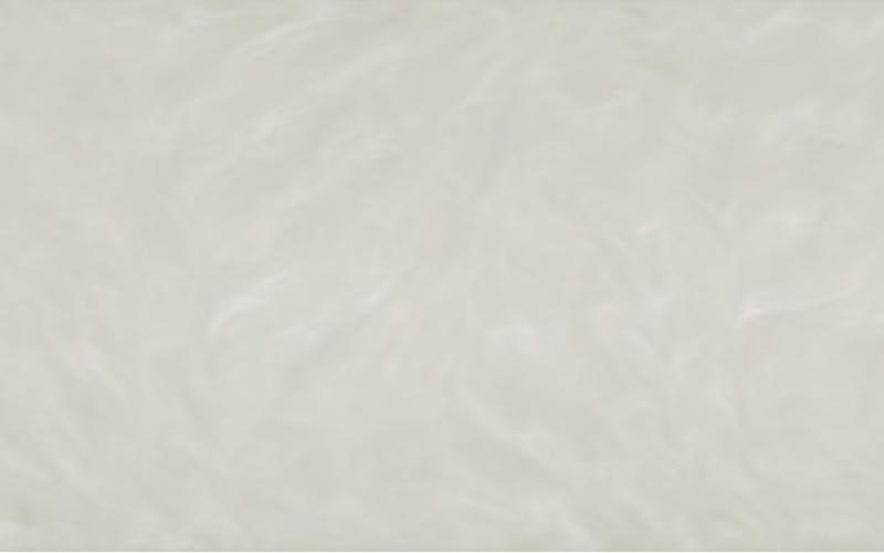 M307-Mist