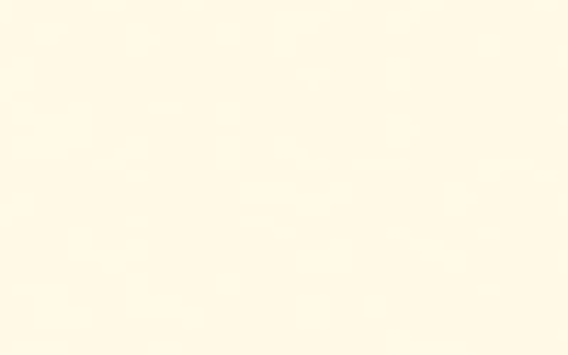 S009-Cream