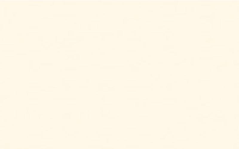 S201-Nougat-Cream
