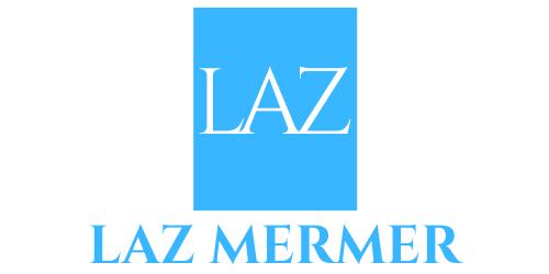 Laz Mermer