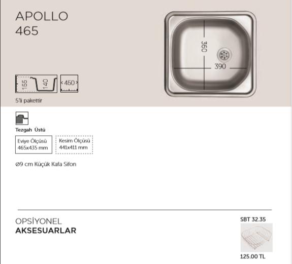 APOLLO-465