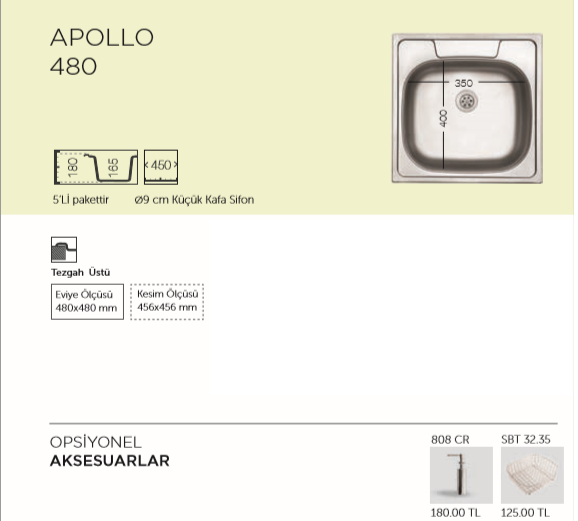 APOLLO-480