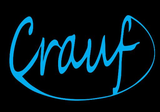 Crauf-Logo