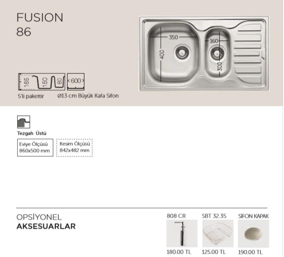 FUSION-86
