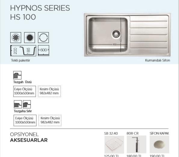 HYPNOS-SERIES-HS-100