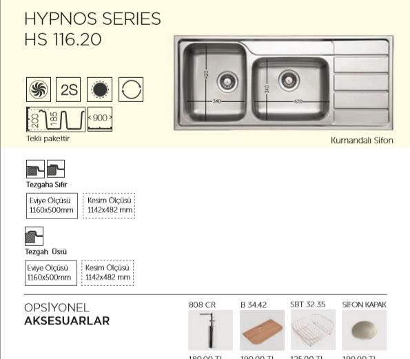 HYPNOS-SERIES-HS-116-20