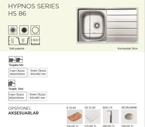 HYPNOS-SERIES-HS-86