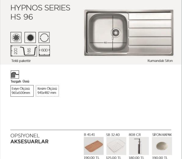HYPNOS-SERIES-HS-96