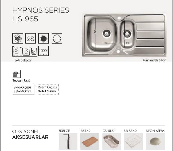 HYPNOS-SERIES-HS-965