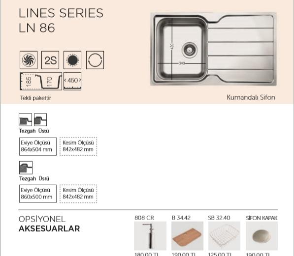 LINES-SERIES-LN-86